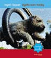 agility-som-hobby-vardagskul-med-hunden
