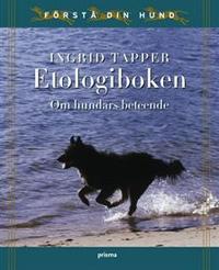 etologiboken-om-hundars-beteende