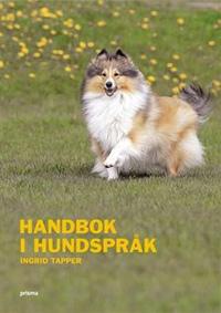handbok-i-hundsprak