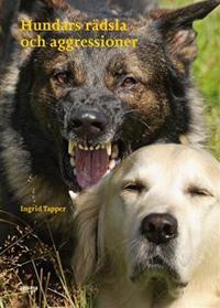 hundars-radsla-och-aggressioner