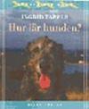 hur-lar-hunden